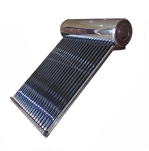 80 Gallon Solar Water Heater Sb 80g Sunbank Solar